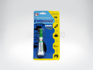 EB-0301 remover